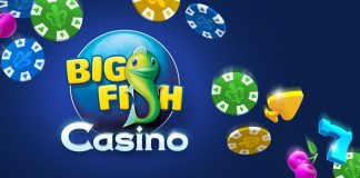 big fish casino chips