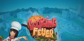 cooking fever tips and tricks