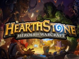 hearthstone heroes of warcraft review