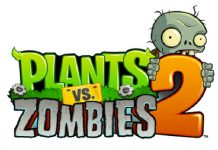plants vs zombie 2 tips