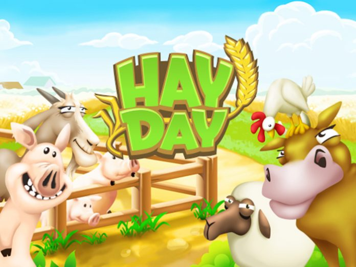 Hay Day Gameplay Review