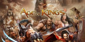 age of kings review