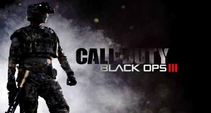 cod black ops 3 review