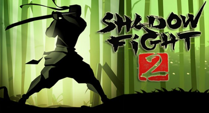 shadow fight 2 tips