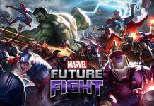 marvel future fight tips