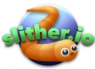 slither io tips and tricks