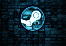 steam wallet code for free